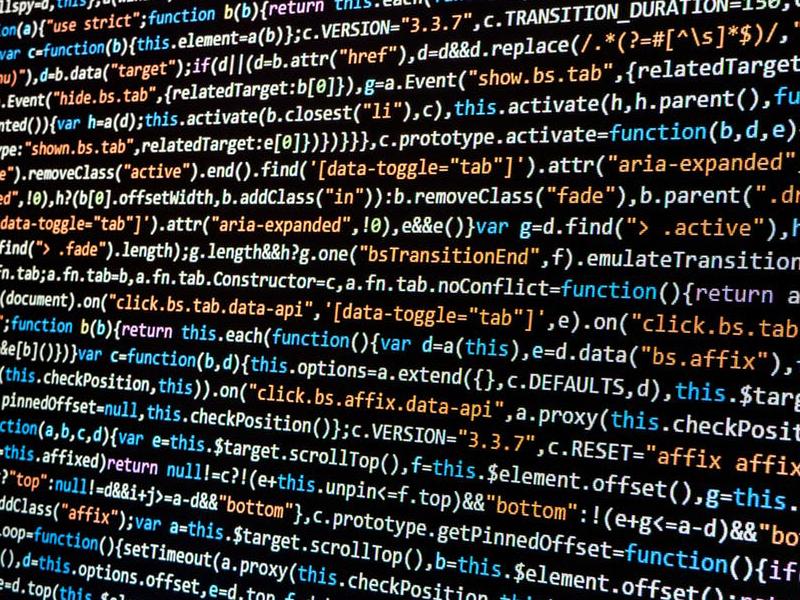 Escándalos relacionados al mal uso del Big Data