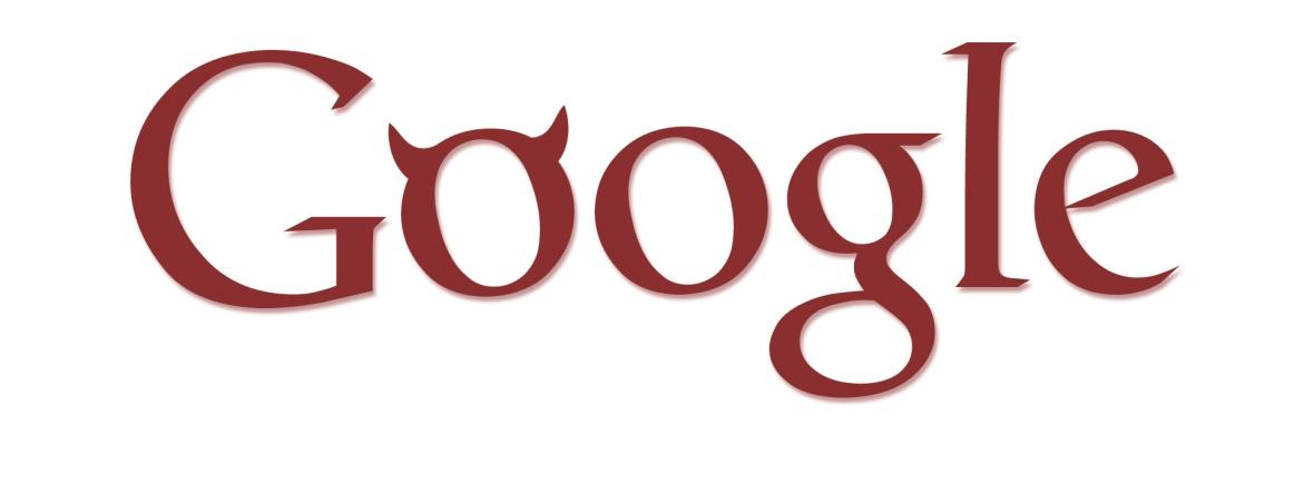 Políticas de Privacidad de Google