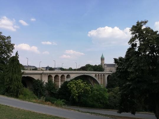 Puente Adolfo