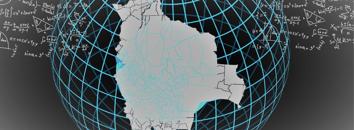 Historia de internet en Bolivia