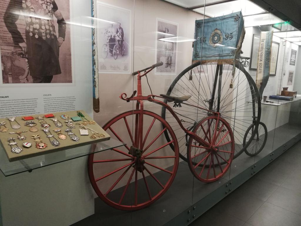 bratislava museo